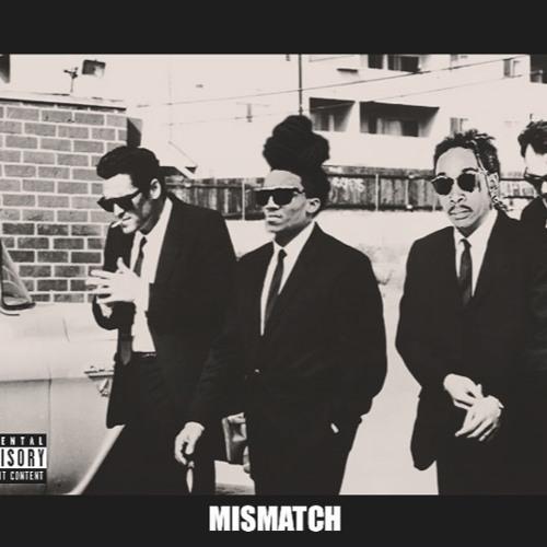 Wiz Khalifa Mismatch soundcloudhot