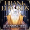 Frank Edwards - Don't Cry feat. Nathaniel Bassey
