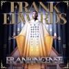 Oyege -Frank Edwards