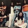 KALEIDOSCOPE ' Dancing Madly Backwards 1974 ' Live Bangkok TV Show
