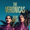 The Veronicas - In My Blood (TuneSquad Bootleg) Free DL In Desc!