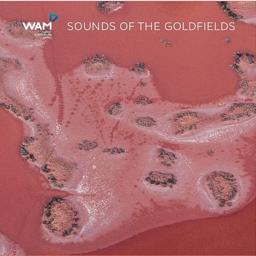 Sounds of the Goldfields ► Tjuma Pulka Feature