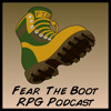 Episode 406 – RPGs and mental health, part 2