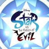 Star - The Forces Of Evil Theme Song - Disney XD