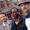 Music News on ABC Jazz - 30.6.16
