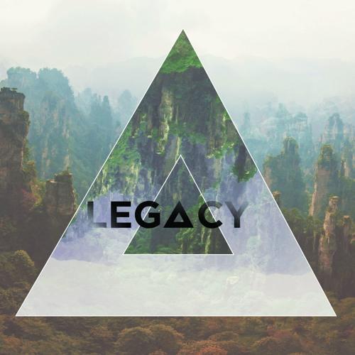 [Legacy] - Cymatics Remix Contest