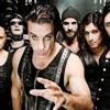 Rammstein - Stripped [LIVE]