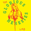 The Glorious Heresies by Lisa McInerney, read by Shelley Atkinson