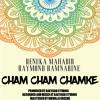 Cham Cham Chamke