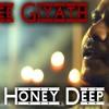 Wen Wee Giyath - Ruwan Hettiarachchi [Dj Honey Deep Remix]