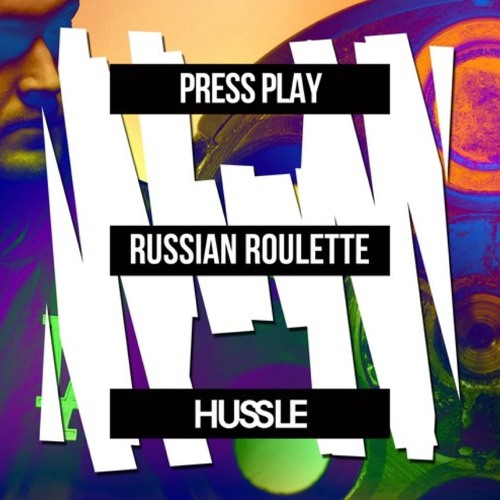 Roulette sound free download