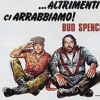 Oliver Onions - Dune Buggy - Terence Hill and Bud Spencer in Altrimenti ci arrabbiamo teme