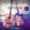 Essential Chart Guitars Vol 1 - Guitar Kits