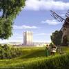 Fairytale - Shrek ~ (Maka ★)