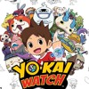 Yo-kai Watch - Nate's Home (Official OST/Extended)