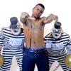 PODCAST MC JUNINHO DA 10 - - ( COMETA FUNK ) - - ( DJ MK DO ESQUENTA ) - -