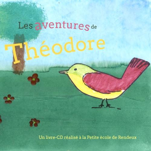 Les aventures de Théodore