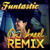 FUNTASTIC (PANI PARYO) - DJ Aneel Remix