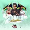 Download DJ D - ROC - Summer Sixteen - Summer Dancehall Mix Mp3