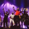 Drake - Popcaan & Mixpak Dubplate [Click buy to download]