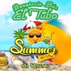 DJ Royo- Bocateria Bar El Tubo 2016