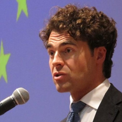 """Alberto Alemanno on Brexit: """"No Access to Single Market Without Freedom of Movement"""""""