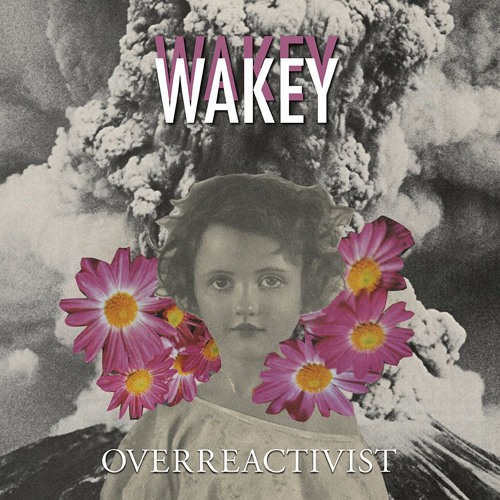 INTERVIEW: Wakey Wakey On Writing For Other Artists, Getting Back In The Studio