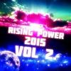 Rising Power 2015 Vol. 2