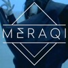 Meraqi - Frozen (Madonna Cover - LIVE RECORDING) [FREE DOWNLOAD]