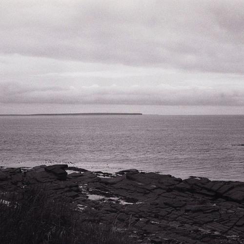 Lost by Oonagh Devoy