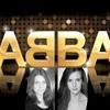 Tribute to Abba - Sasha Jacques and Katie Masters