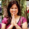 Yo Maya Bhanne Cheej Khai Kasto Kasto!.mp3