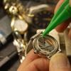 Engagement Rings Alpharetta
