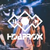Hoaprox live at FUN BEACH FESTIVAL - AMAZING SUMMER @Vung Tau 18-19/06/2016