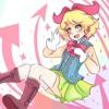 [Vocaloid Original] Turn It Up! [ft. Kagamine Rin English]