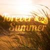 Forever Summer 09