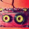 George Benson - Love Ballad (Remix)