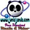 Opick - Tombo Ati - duniapanda.com