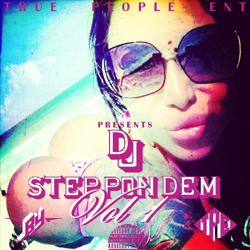Step Pon Dem Dancehall Mix | July 2016 | Kartel Popcaan Demarco Sparta