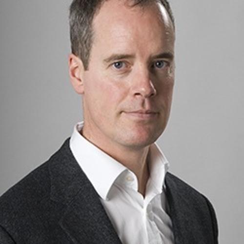 N. 6: Prof. David Farrell