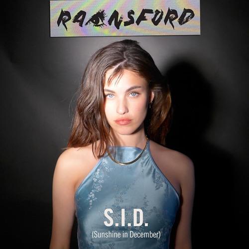 S.I.D. (Sunshine in December)