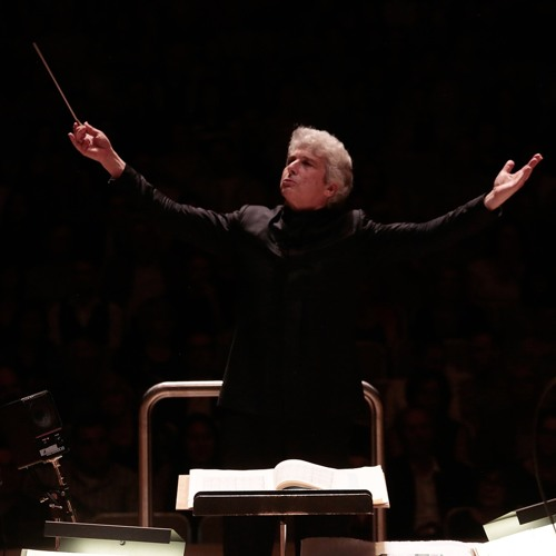 TSO Podcast 67: TSO Musicians share summer plans + Peter Oundjian looks back at season highlights