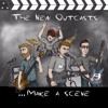 The New Outcasts - What You Need