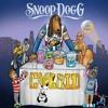 Snoop Dogg - Point Seen Money Gone Ft. Jeremih (Explicit) 2016