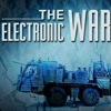 Sonrezh electronik war 5 set hardtrance uk 12/02/16