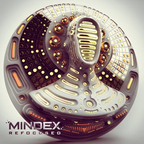 Mindex - Mount Warning