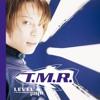 T M Revolution Level4 Eurobeat Mix 2016 Mp3