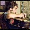 Robert Pattinson- Let Me Sign Official. With Lyrics.