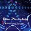 Blue Dimension | Synthesizer, Relaxing, Dream, 80's, 90's, Space,  Dance, EDM, IDM, Electronic