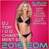 Get On Up (EDC Las Vegas DJs September 2016 Club Party EDM) - Greg Sletteland